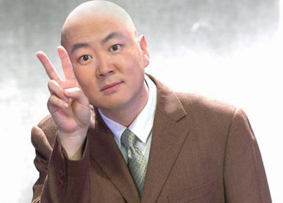 2018央视春晚彩排结束 郭冬临和刘涛小品未登台