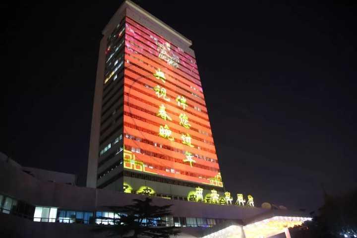 中央电视台复兴路办公区主楼灯光秀.jpg