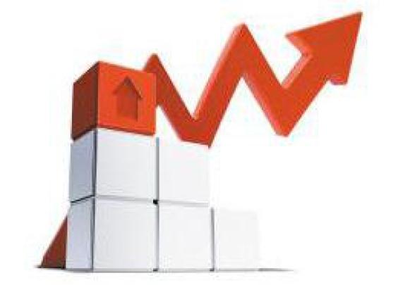 央行:保持货币信贷和社会融资规模合理增长,总杠...