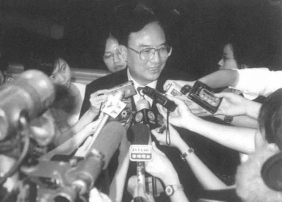 浙江大学党委原书记张浚生因病逝世