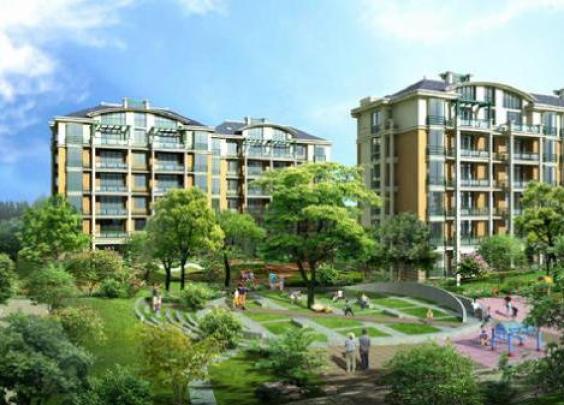 杭州今年开建安置房项目82个,你家门口有吗