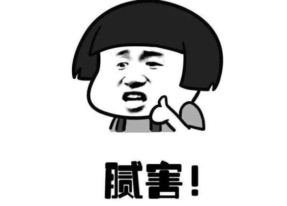 """亚洲四大邪术之""""中华PS术""""名不虚传啊"""