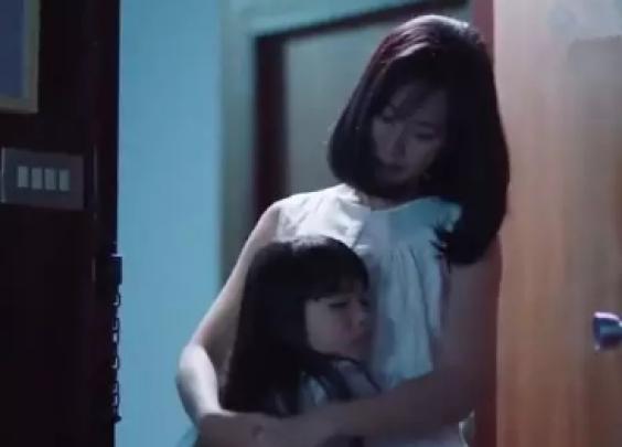 泰国走心励志广告:我,三十岁了,那又怎样?