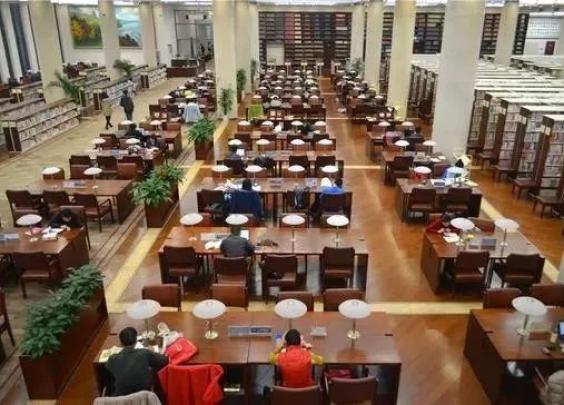 杭州图书馆3月活动全预览,近百个活动免费体验!...
