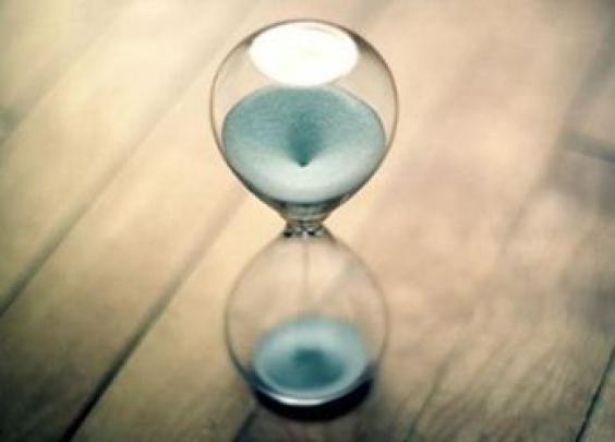 时间管理的基础是精力管理
