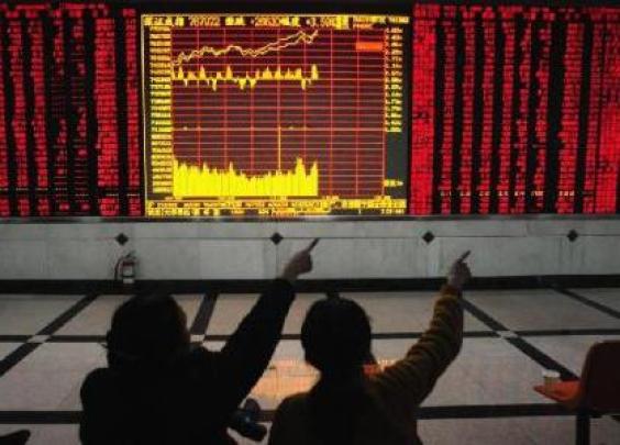 雄安股昨集体涨停 私募建议不追高,关注超跌次新股