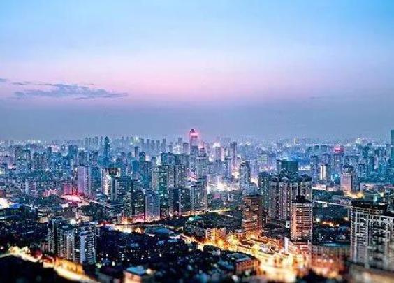 杭黄铁路铺轨昨日全线贯通,计划10月建成通车|...