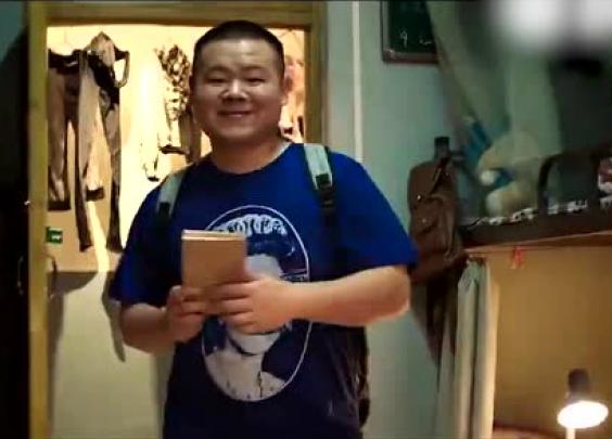 岳云鹏、吴亦凡版《十年》,这对CP感觉有毒!