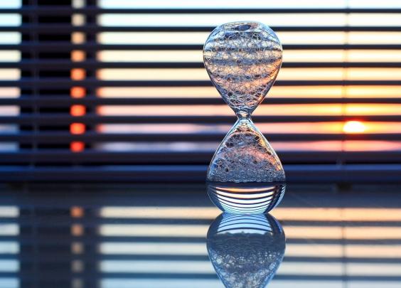 创业者如何进行时间管理?