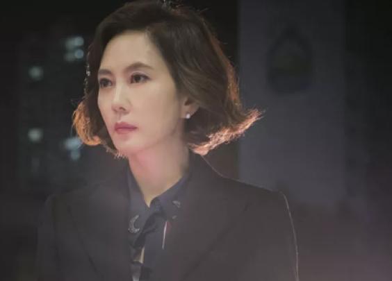 """从《迷雾》开始,韩剧女主角从""""灰姑娘""""进阶到""""..."""