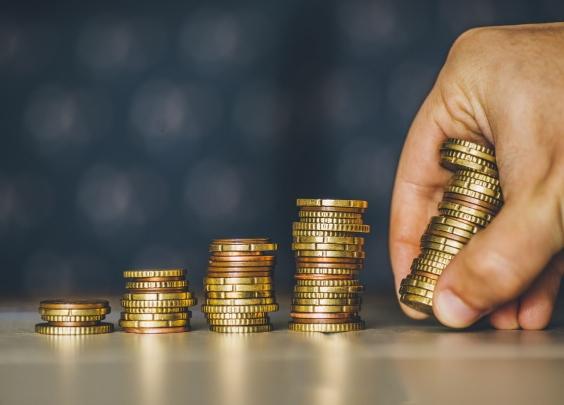 大学生每月1500的生活费,够吗?