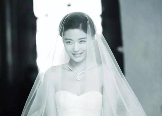 婚礼筹备| 还有比婚纱更重要的事吗?!