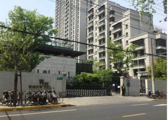 陈思成、香港来的梁x伟和钟x良,到上海摇号买房...