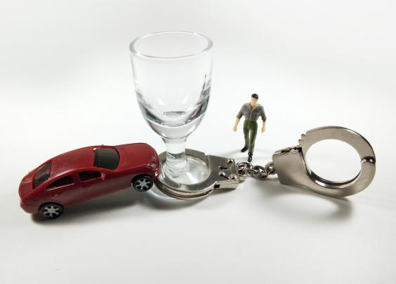 朋友酒后问你借车千万不能借,杭州有人被定罪