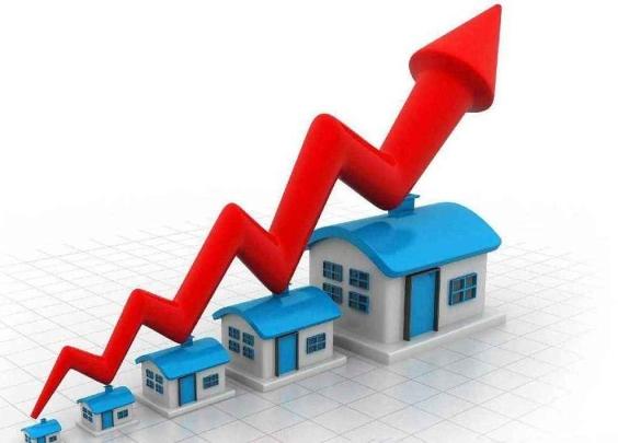 北京二手住宅成交价格连续11个月环比下降