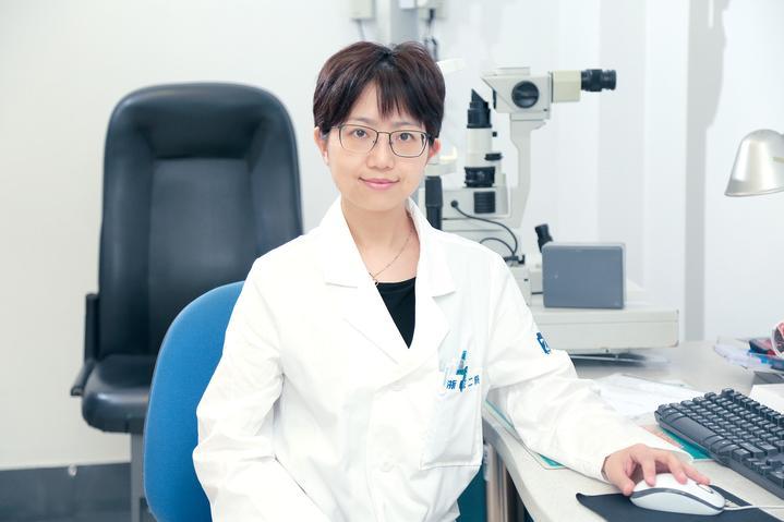 15冯蕾博士.jpg