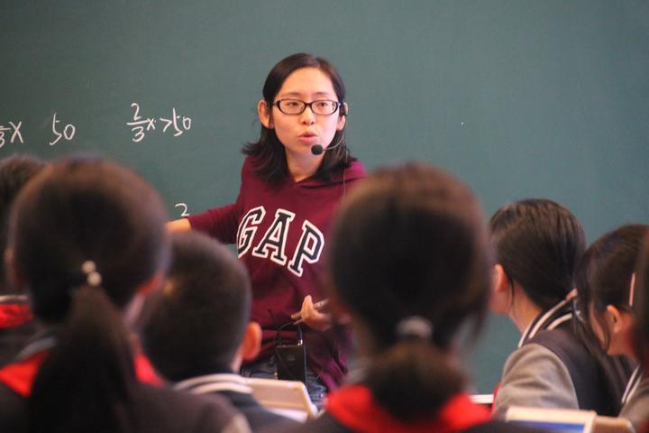 课堂展示何娜1.JPG