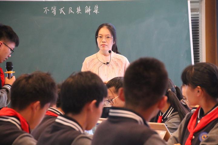 课堂展示朱敏1.JPG