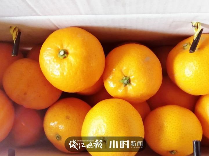 微信图片_20191125215549_看图王.jpg