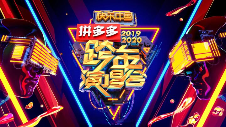 WeChat Image_20191202210515.jpg