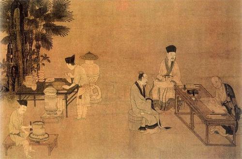 ,陆羽,茶经,禅师,茶道,.jpg