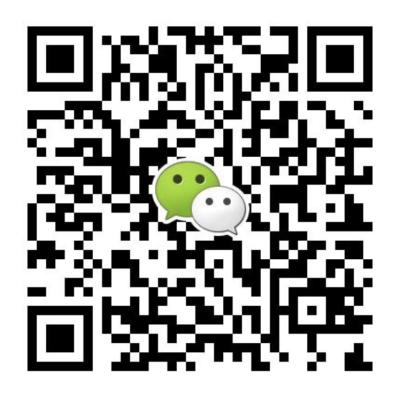 微信圖片_20191224193105.png